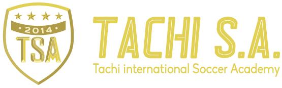 TACHI S.A.