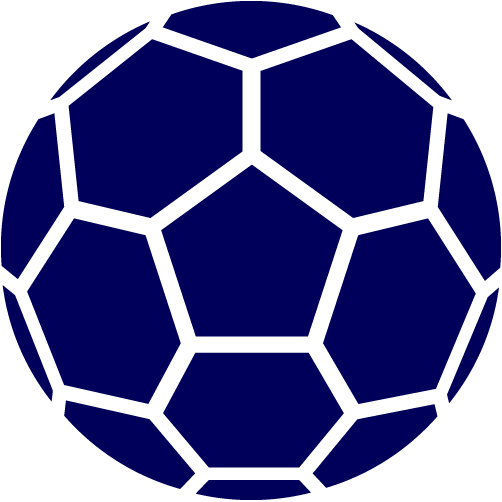 ワンズアクション  |  サッカーを通じて人生を豊かにする。